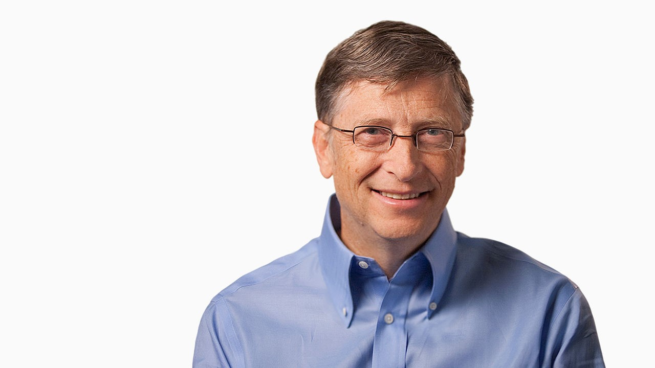 pros and cons of bill gates Bill gates sat down with the post's lyndsey layton in march to defend the gates foundation's pervasive presence in education and its support of the common core here is the full, sometimes.